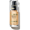 Max Factor Miracle Match Foundation (ulike nyanser): Image 1
