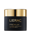 Lierac Premium The Voluptuous Cream 50ml: Image 2