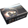 Lierac Premium Introductory Pack: Image 1