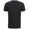 Harry Potter & Friends Men's T-Shirt - Black: Image 4