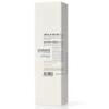 Compagnie de Provence Shaving Cream (150ml): Image 2