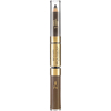 Revlon Fantasy Brow Pencil and Gel (Various Shades): Image 1