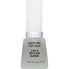 Revlon Care Quick Dry Nail Polish - Top Coat: Image 1