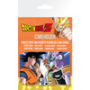 Dragonball Z Face Off Card Holder: Image 1