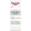 Eucerin® Anti-Age Hyaluron-Filler CC Cream 50ml - Light: Image 2