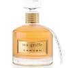 Carven Ma Griffe Eau de Parfum (50ml): Image 1