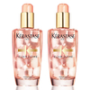 Kérastase Elixir Ultime Coloured Hair Oil Duo 100ml: Image 1