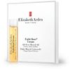 Elizabeth Arden Eight Hour Cream All-Over Miracle Oil Sample: Image 1
