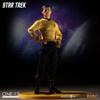 Mezco Star Trek Sulu 6 Inch Figure: Image 1