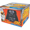 Star Wars Darth Vader Mug: Image 2
