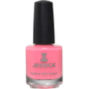 Jessica Nails Custom Colour Nail Varnish - POP Princess: Image 1