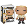 Game of Thrones Jorah Mormont Pop! Vinyl Figure: Image 1