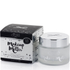 Ciaté London Make Up Melter 40ml: Image 1
