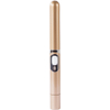 Sonic Chic DELUXE Electric Toothbrush - Gold: Image 2