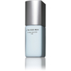 Gel Hydro Master Shiseido Men (75 ml): Image 1