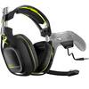 ASTRO A50 Wireless Headset Bundle - Black (Xbox One/PC): Image 3