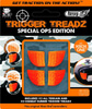 TriggerTreadZ - Special Ops Edition 4 Pack (Xbox One): Image 1