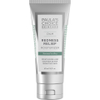 Paula's Choice Calm Redness Relief Nighttime Moisturizer - Dry Skin: Image 1