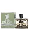 Eau de ParfumFico d'India d'Ortigia 30ml: Image 1