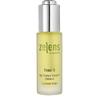 Zelens Power A Treatment Drops (30 ml): Image 1