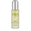 Zelens Power D Treatment Drops (30ml): Image 1