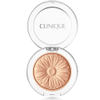 Clinique Lid Pop Eyeshadow (Various Shades): Image 1