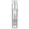 Clinique Sculptwear Lift and Contour Serum for Face and Neck (30ml): Image 1