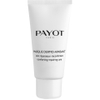 PAYOT Sensi Apaisant Repairing and Comforting Care 50ml: Image 1