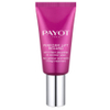 PAYOT Perform Lift Regard Firming Eye Contour 15ml: Image 1