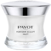 PAYOT Perform Night Lipo-Sculpting Cream 50ml: Image 1