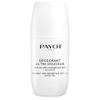 PAYOT Déodorant Ultra Douceur Roll-on anti-transpirant 24h (75ml): Image 1