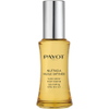 PAYOT Nutricia Huile Satinee Nourishing Face Oil 30 ml: Image 1