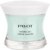PAYOT Hydra 24 + Daily Moisturising and Plumping Cream 50ml: Image 1