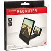 Smartphone Screen Magnifier: Image 3