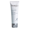 Thalgo Smoothing Brightening Fluid: Image 1