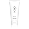 Calvin Klein CK2 Shower Gel (200 ml): Image 1