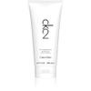 Calvin Klein CK2 Shower Gel (200ml): Image 1