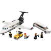 LEGO City: Airport VIP Service (60102): Image 2