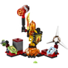 LEGO Nexo Knights: Ultimate Flama (70339): Image 2
