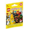 LEGO: Minifigures Series 16 (71013): Image 1
