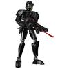 LEGO Star Wars: Imperial Death Trooper (75121): Image 2