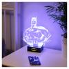 DC Comics Batman Hero Light: Image 3