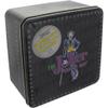 DC Comics The Joker Poker Set: Image 2