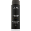 Aveda Invati Men's Exfoliating Shampoo (250ml): Image 1