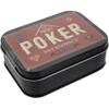 Pocket Poker: Image 2