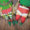 Festive Dress-Up Napkins: Image 1