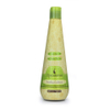 Macadamia Smoothing Conditioner 300ml: Image 1
