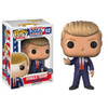 Donald Trump Pop! Vinyl Figure: Image 1