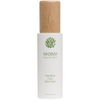 NAOBAY Equilibria Face Mist Toner 125ml: Image 1