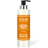Institut Karité Paris Shea Body Milk - Almond and Honey 500ml: Image 1